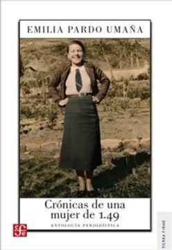 Emilia Pardo Umaña
