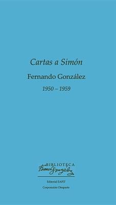 Cartas a Simón