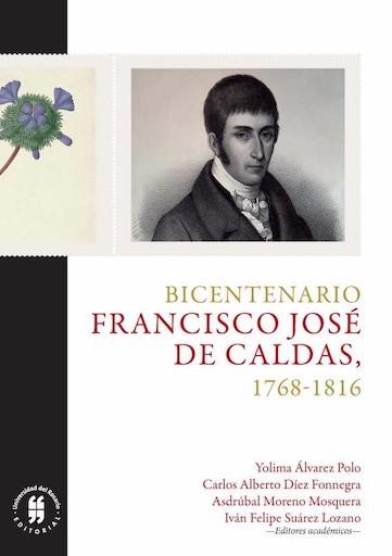 Bicententario Francisco José de Caldas