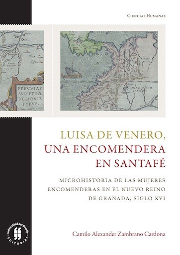 Luisa de Venero