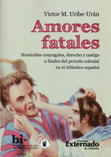 Amores fatales