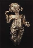Figura humana tumaco