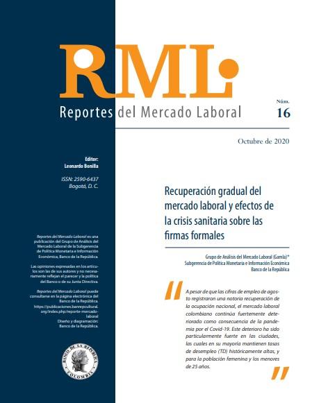 Reportes_Mercado_Laboral_16